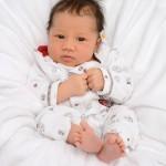 Maternity leave yang udah abis