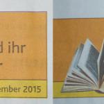 Indonesia jadi tamu kehormatan di pameran buku Frankfurt