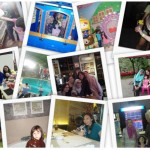 Review campur2 Jkt-Bdg