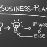 Ide bisnis, silakan dicolong